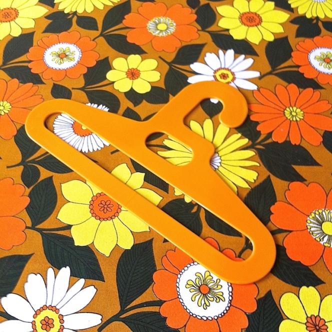 Flower Trouvailles 23