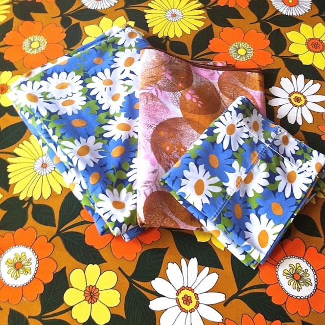 Flower Trouvailles 31