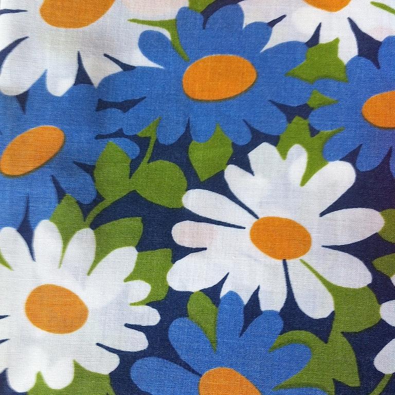 Flower Trouvailles 32