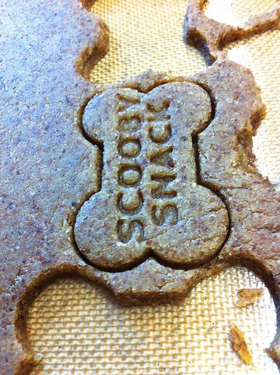 Recette des Scooby Snacks 29