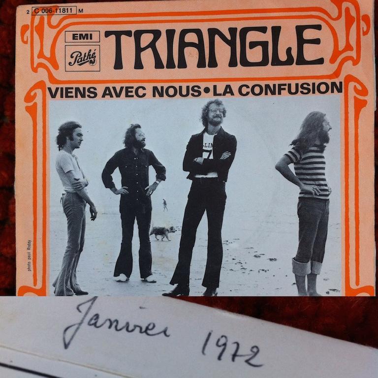 Vintage et Estivale sur Festival ! 48