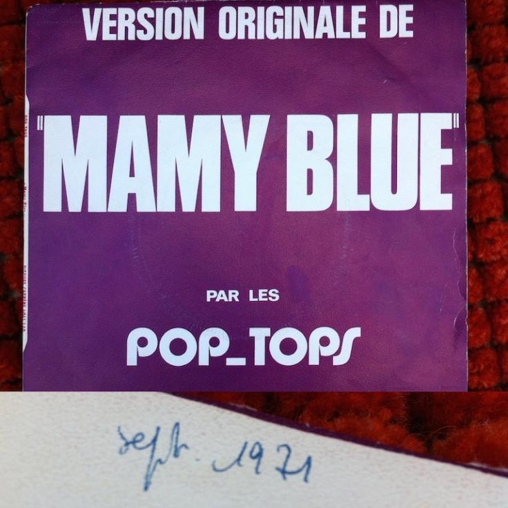 Vintage et Estivale sur Festival ! 49