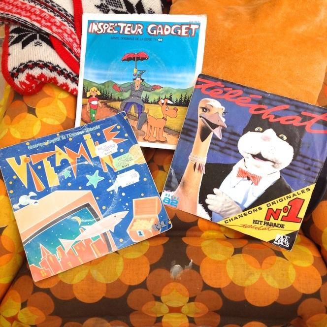 septembre-vintage-3