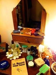boudoir 1