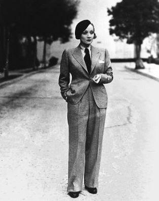 Marlene Dietrich6