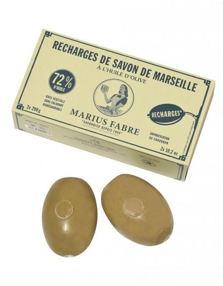 recharge-savon-rotatif-a-fixer-au-mur