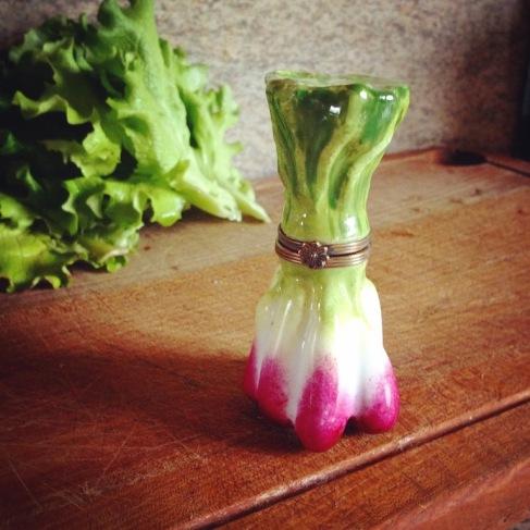 Autour des légumes 21