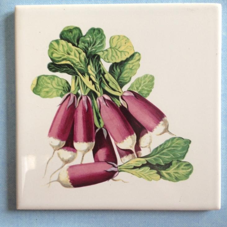 Autour des légumes 23