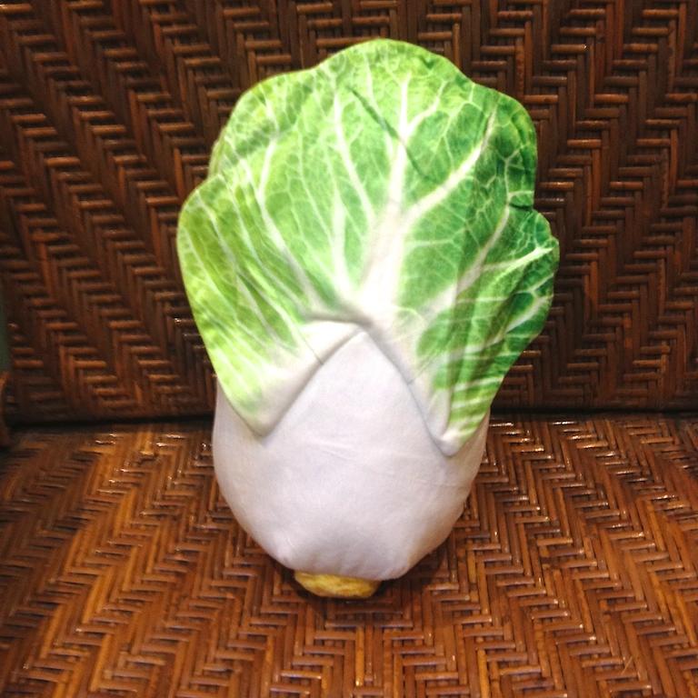 Autour des légumes 4