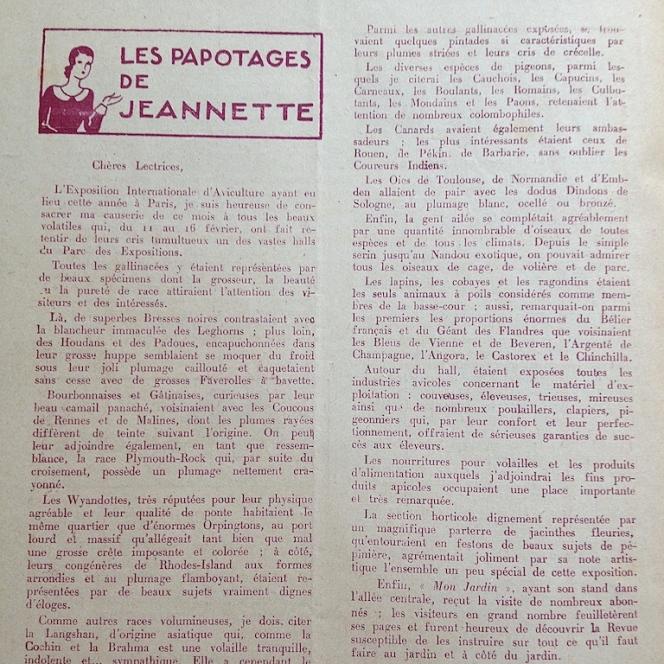 Brocantes & Trouvailles Vintage épisode 5 20