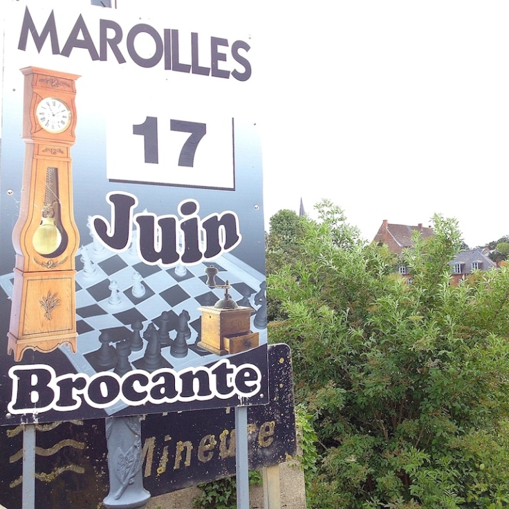 Maroilles 2