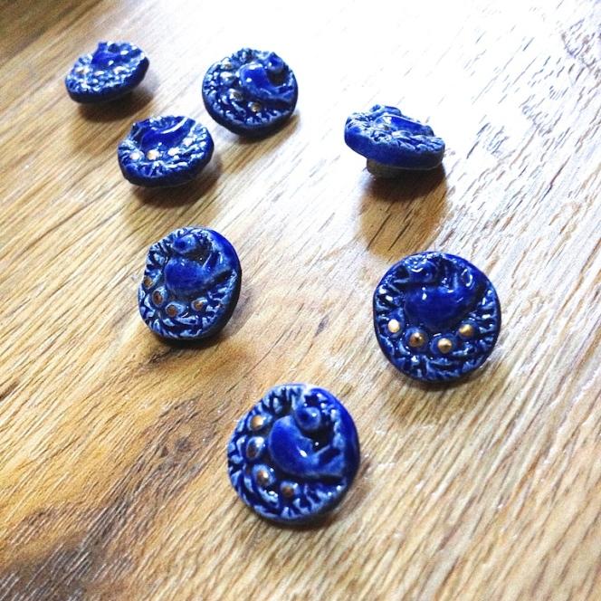 Monochrome vintage bleu 14.jpg