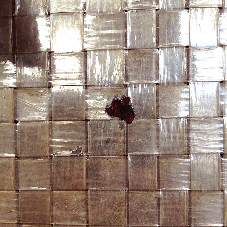 Trouvailles brocante de Maroilles 67