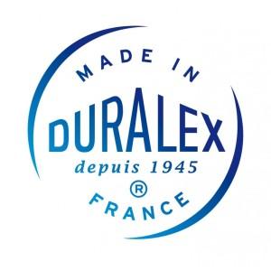 duralex-le-petit-fournisseur