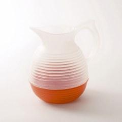 EmptyName-61-orangeb