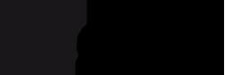 IFM_Podcasts_logo-4