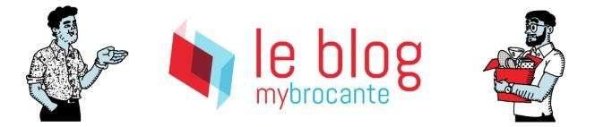 bandeau-blog-mybrocante