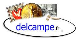 Delcampe