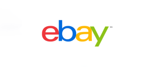 new-ebay-logo1