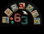 paradis63_brocante_tissus_anciens_creations_vintage_logo350-1