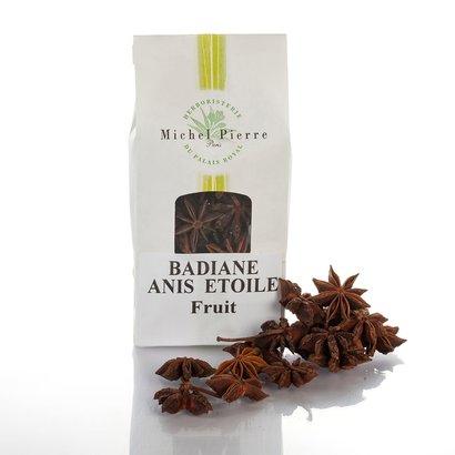 543be784c1e64_Badiane_anis_etoile_fruit_plante_medicinale_michel_pierre_herboristerie_du_palais_royal_paris