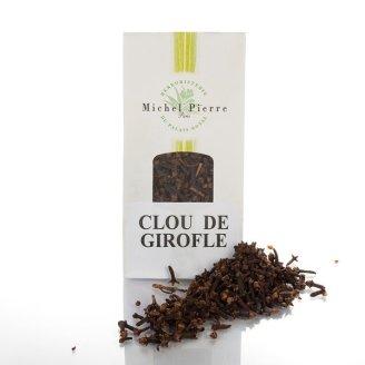 543bef25eb523_Clous_de_girofle_plante_medicinale_michel_pierre_herboristerie_du_palais_royal_paris
