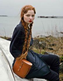 Jura Fashion
