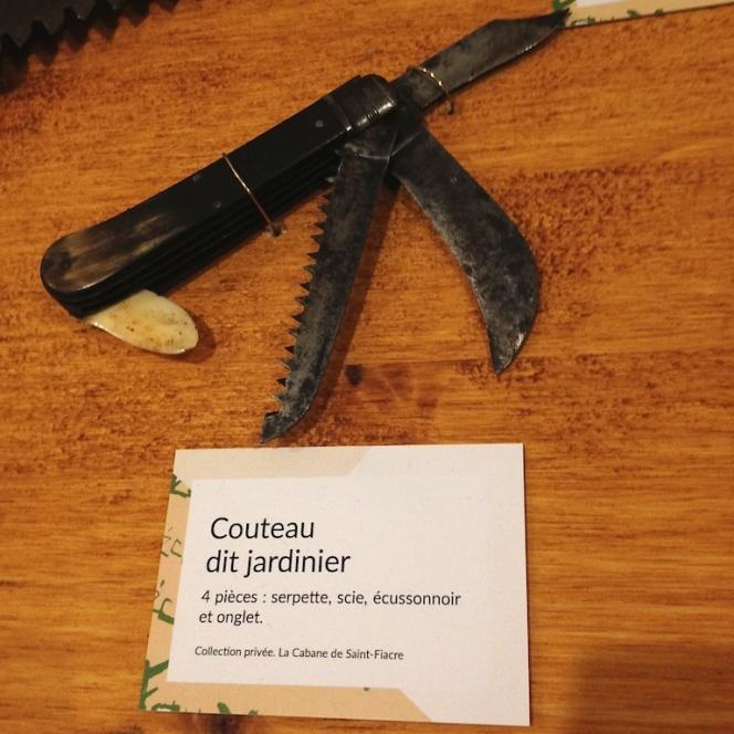 expo l'outil de jardin 18