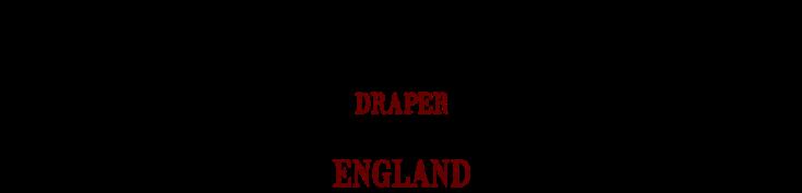logo-centred