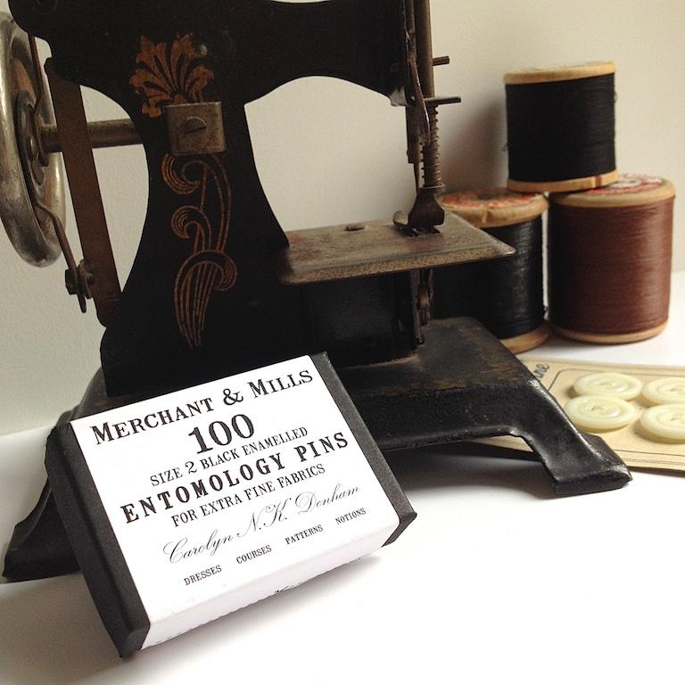 merchant and mills 15