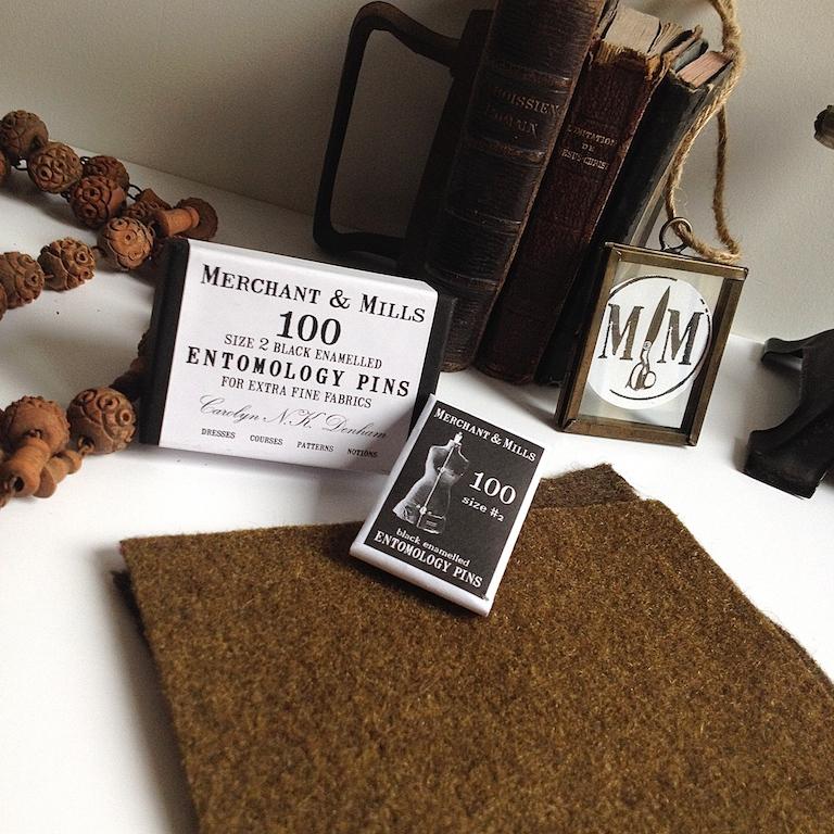 merchant and mills 16