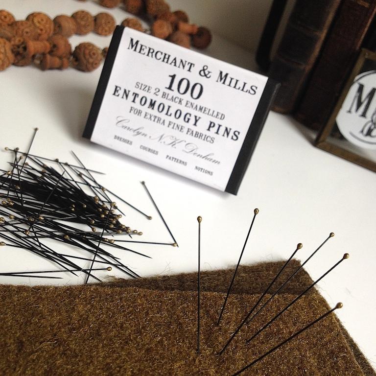merchant and mills 18