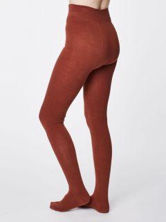 wac3866-russet-brown_wac3866-russet-brown--elgin-tights-0006