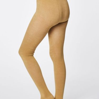 wac3866-soft-gold_wac3866-soft-gold--elgin-super-soft-bambootights-0006