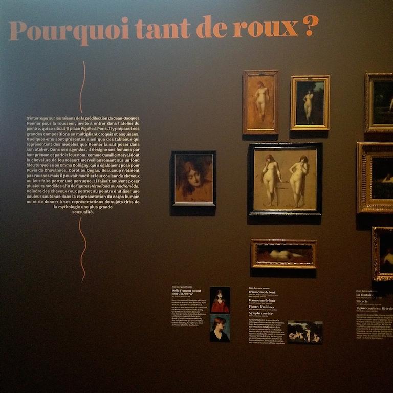 Roux 22
