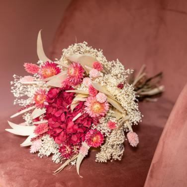 bouquet-fleurs-séchées-flowrette-clarence-m