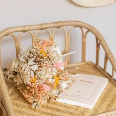 bouquet-fleurs-séchées-flowrette-theodore-m