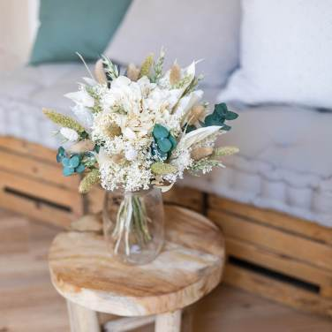 bouquet-fleurs-sechees-flowrette-anatole-m-07