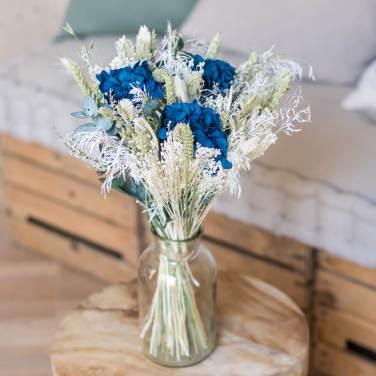 bouquet-fleurs-sechees-flowrette-leon-s-01