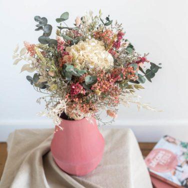 bouquet-fleurs-sechees-hector-flowrette-3-600x600