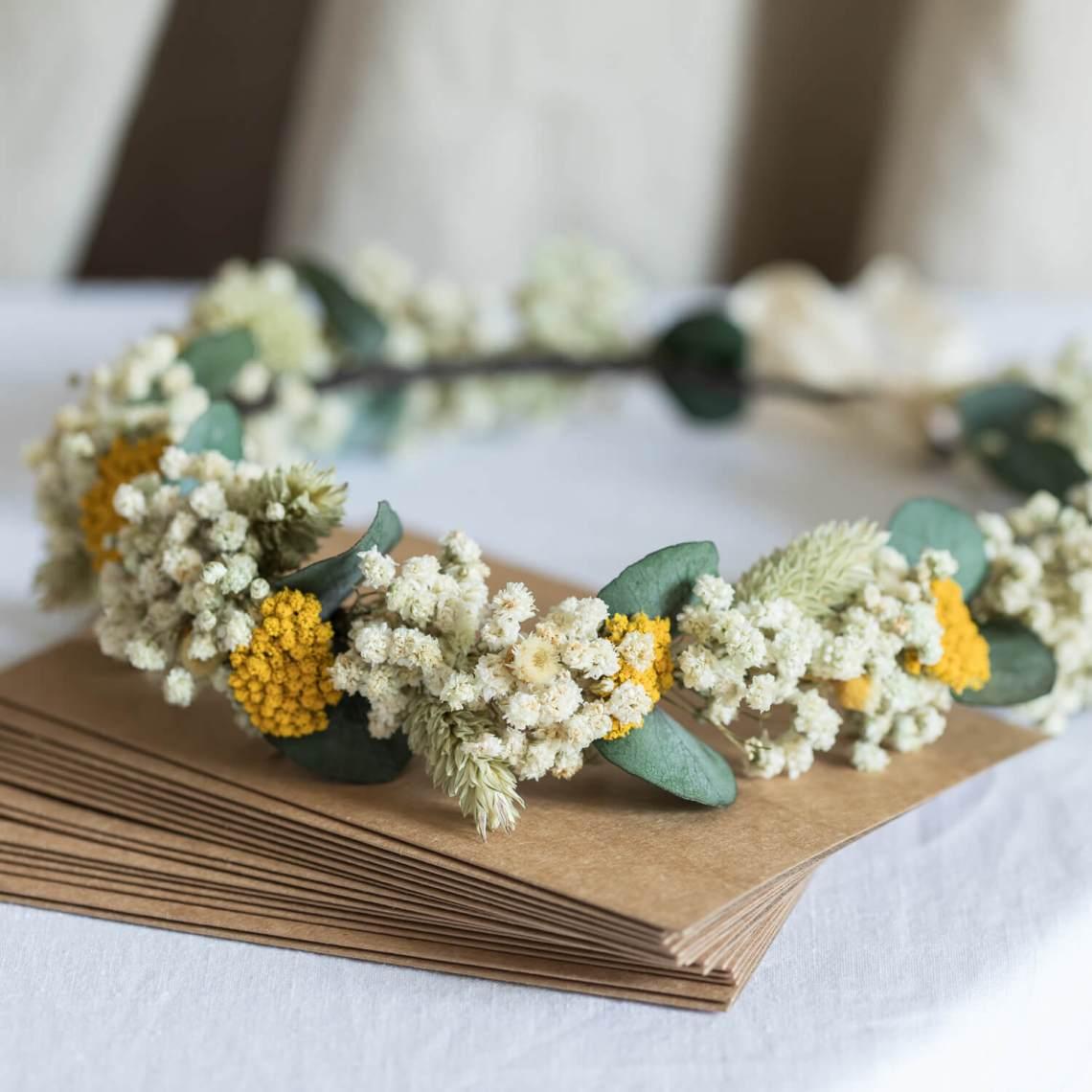 couronne-fleurs-sechees-andrea-flowrette