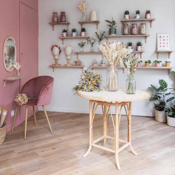 la-maison-flowrette-concept-store-vegetal-3
