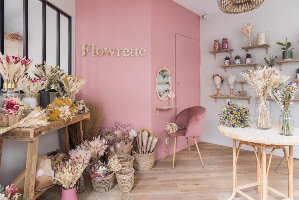 la-maison-flowrette471-min-1024x683