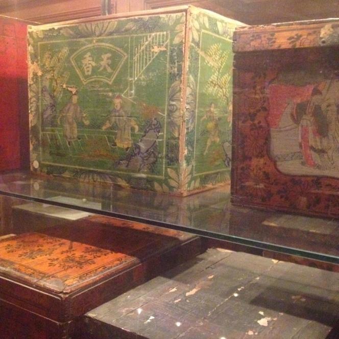 Musée du thé 23