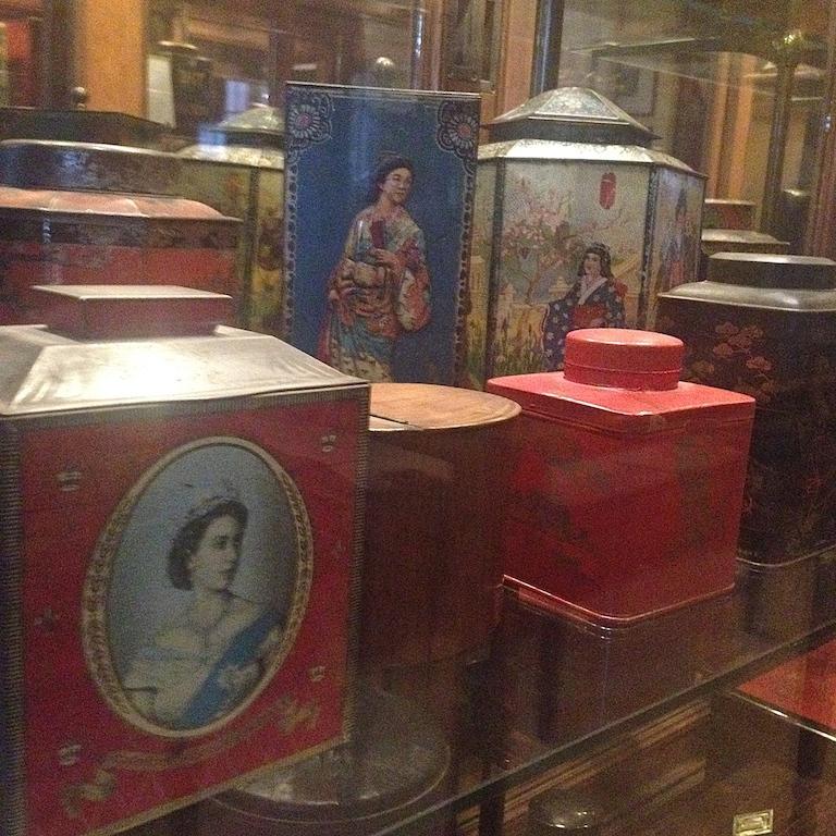 Musée du thé 27