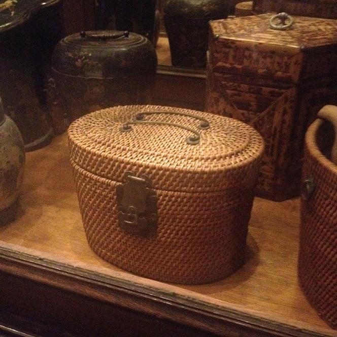 Musée du thé 29