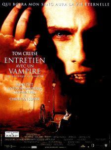 Entretien_avec_un_vampire