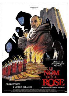 Le_Nom_de_la_rose_(1986)