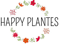 Happy-Plantes-retina-1
