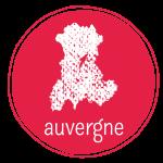 HP_Picto_RVB_Auvergne-150x150